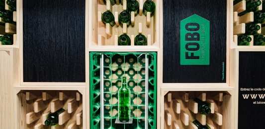 heineken-fobo-forwardable-bottle-consigne-verre-recyclage-beer-glass-1