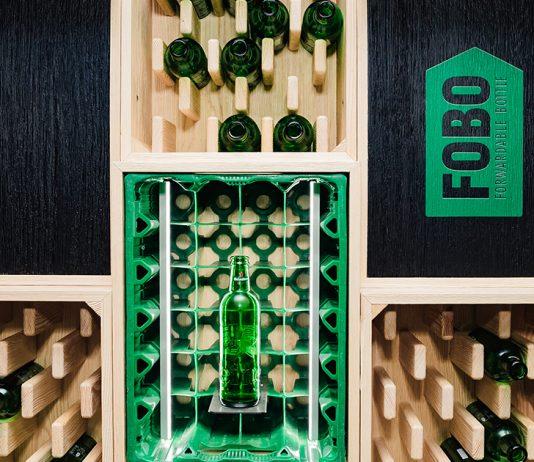 heineken-fobo-forwardable-bottle-consigne-verre-recyclage-beer-glass-1