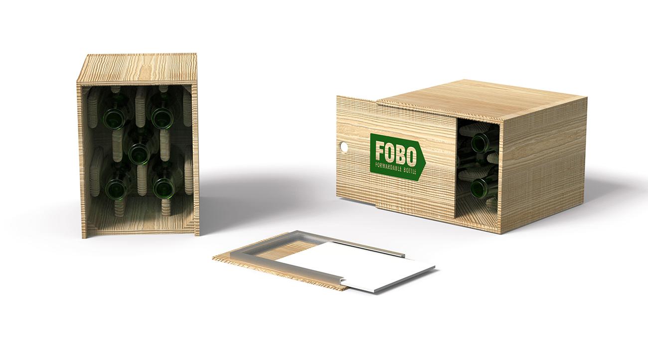 heineken-fobo-media-kit-consigne-bouteille-rp