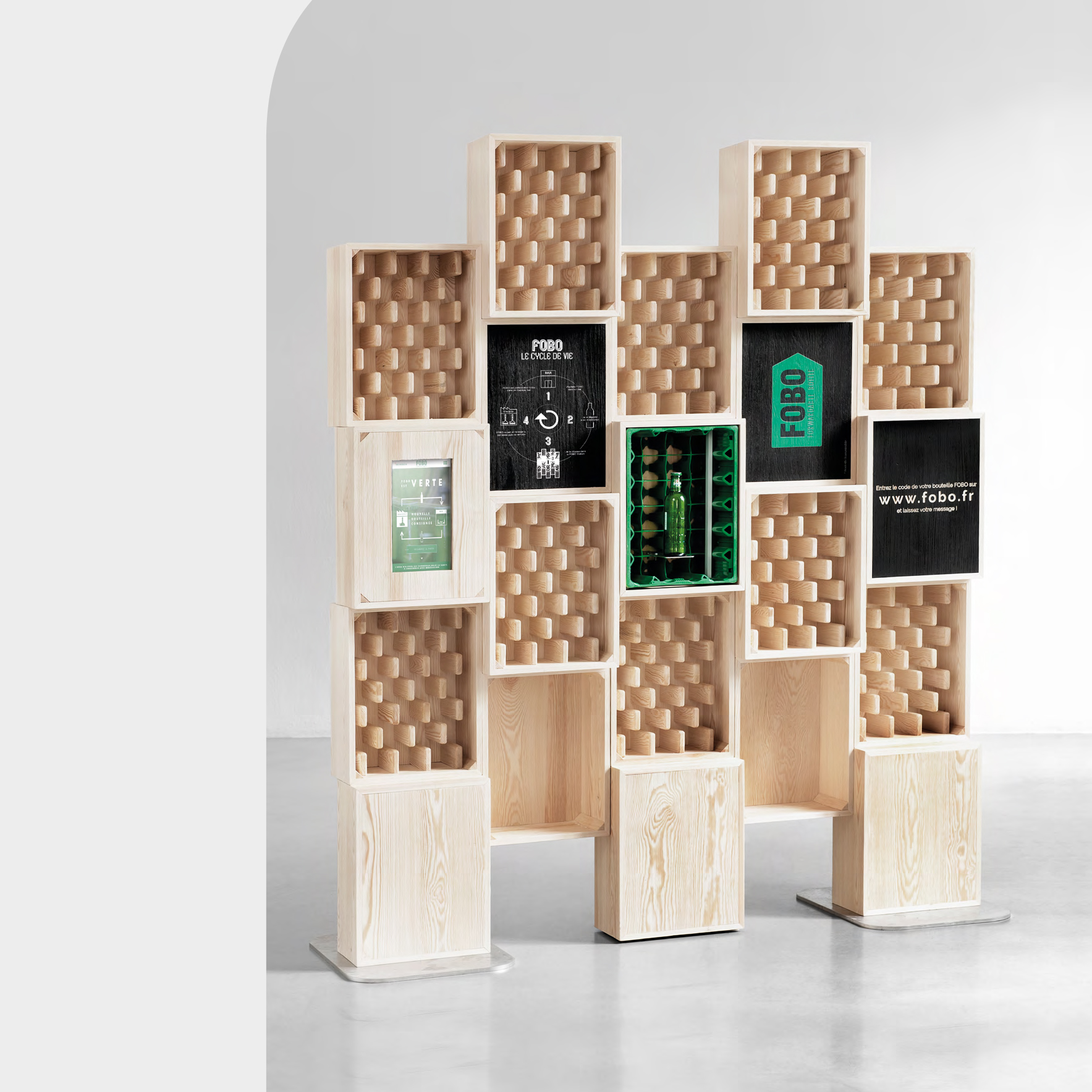 heineken-fobo-station-design-normal-studio