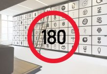 180-amsterdam-los-angeles-offices-bureaux