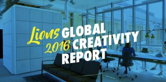 cannes-lions-global-report-2016