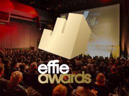 effie-awards-2016-palmares-classement-agences-france