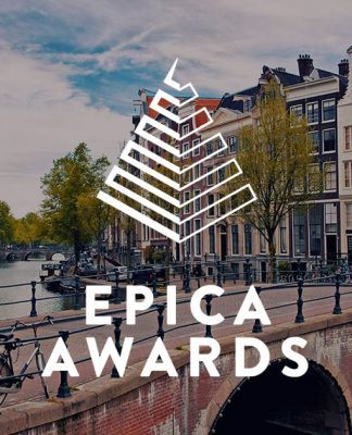 epica-awards-2016-amsterdam-winners-results-prizelist-france-palmares