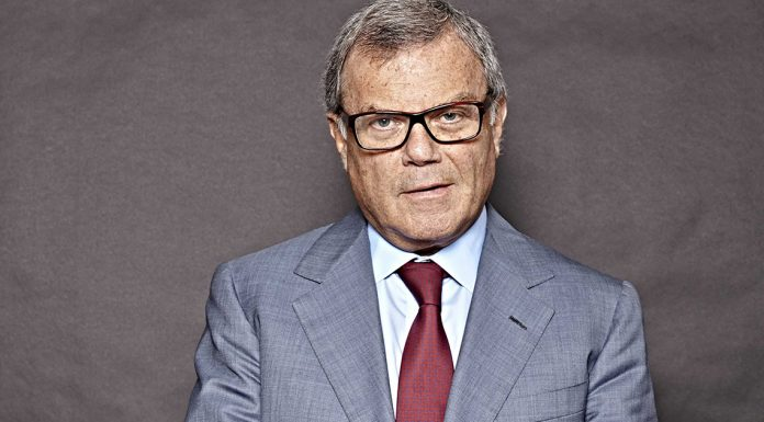 martin-sorrell-salary-bosses-advertising-salaires-patrons-publicite