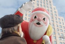 publicites-noel-2016-christmas-ads-commercials