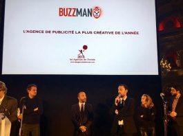 agences-annee-communication-publicite-marketing-france-2016