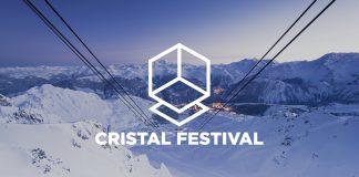 cristal-festival-2016-palmares-france-grand-prix-agences-publicite
