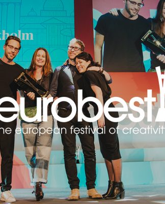 eurobest-2016-awards-palmares-france-grand-prix-ingo-stockholm-agency-of-the-year