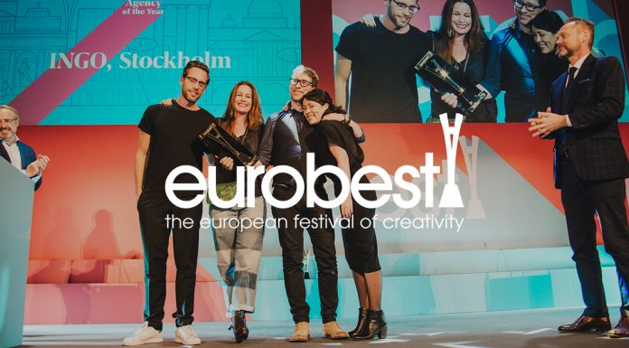 eurobest-2016-awards-palmares-france-grand-prix-ingo-stockholm-agency-of-the-year