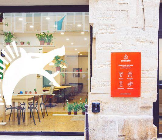 les-gaulois-anticafe-coworking-publicite-paris