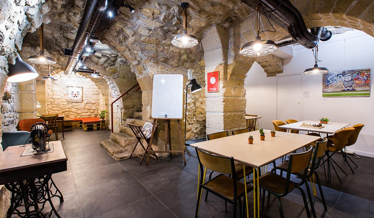 les-gaulois-havas-anticafe-espace-coworking-paris-agence-publicite-bureaux-1