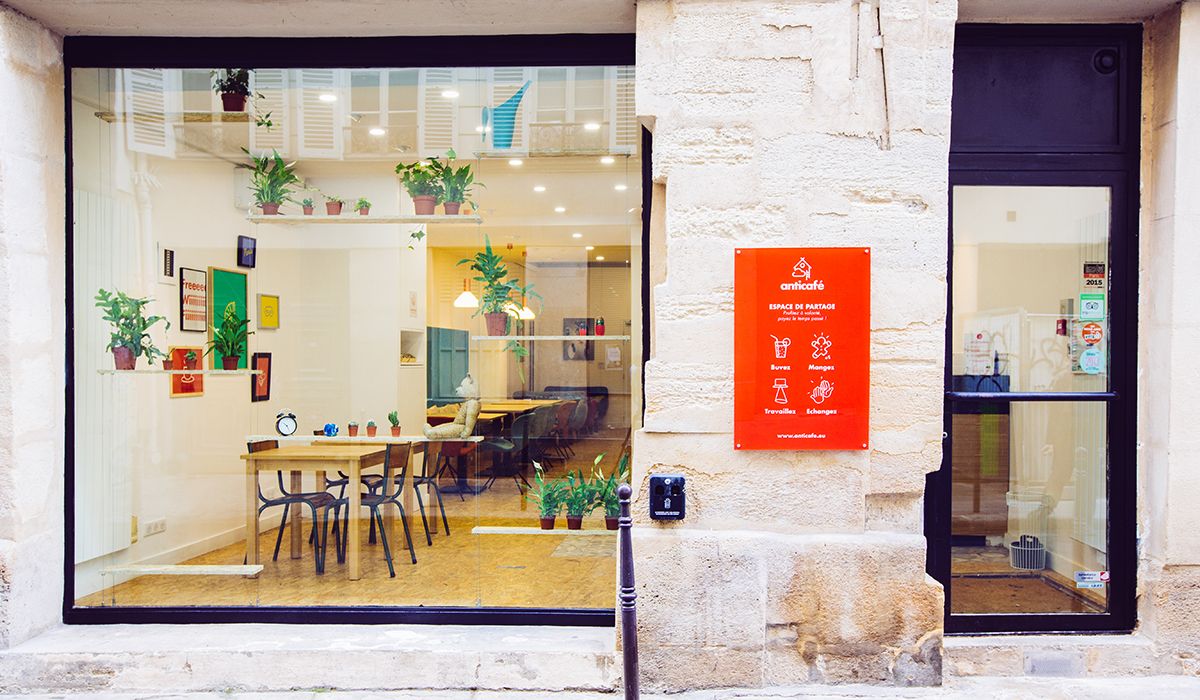 les-gaulois-havas-anticafe-espace-coworking-paris-agence-publicite-bureaux-10