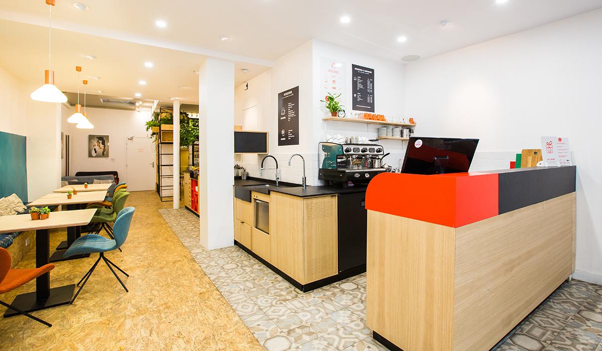 les-gaulois-havas-anticafe-espace-coworking-paris-agence-publicite-bureaux-9
