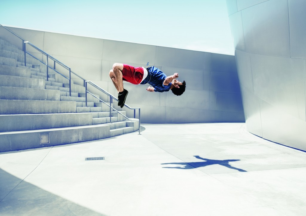 pepsi-breakdance-parkour-skateboard-ad-awards-grand-prix-print-outdoor-2016-logo-photo-1