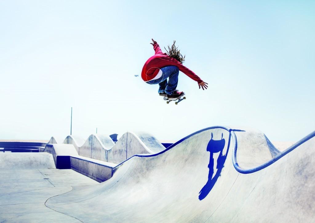 pepsi-breakdance-parkour-skateboard-ad-awards-grand-prix-print-outdoor-2016-logo-photo-2