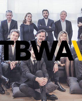 tbwa-groupe-france-paris-guillaume-pannaud-directeurs-agences-publicite