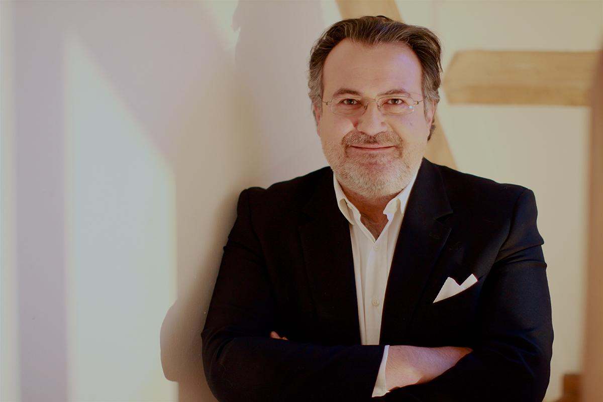 Reza-Ghaem-Maghami-Chief-Strategy-Officer-Proximity-bbdo-omnicom-ogilvy-one-wpp