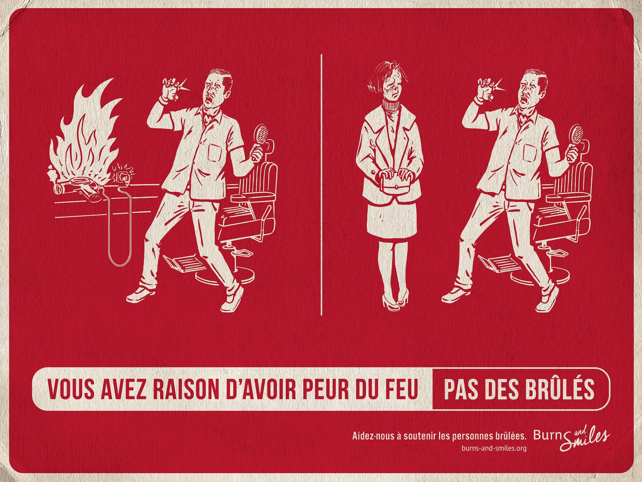 burns-and-smiles-publicite-communication-print-press-ad-feu-brules-burn-agence-tbwa-paris-1
