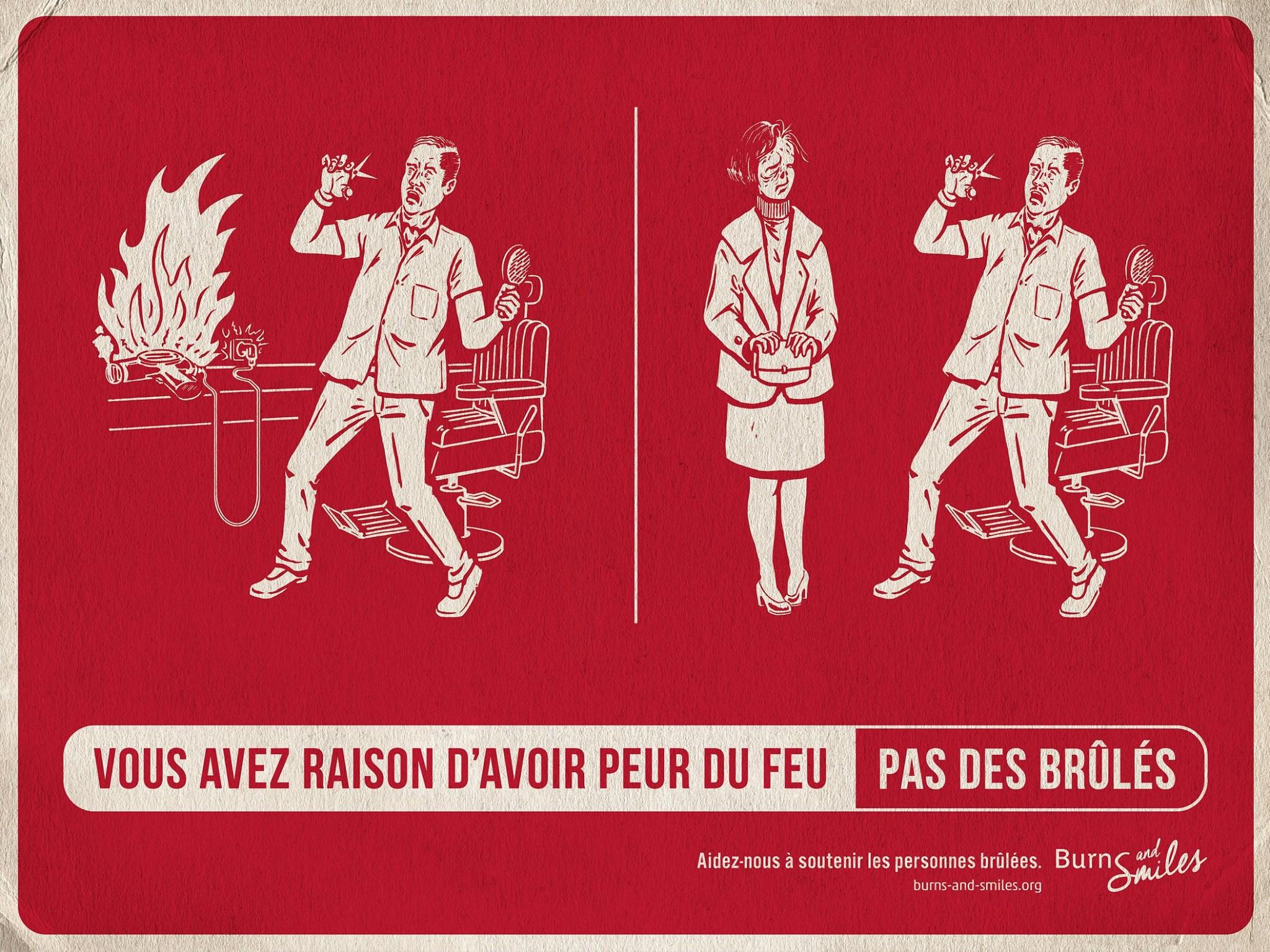 burns-and-smiles-publicite-communication-print-press-ad-feu-brules-burn-agence-tbwa-paris-1