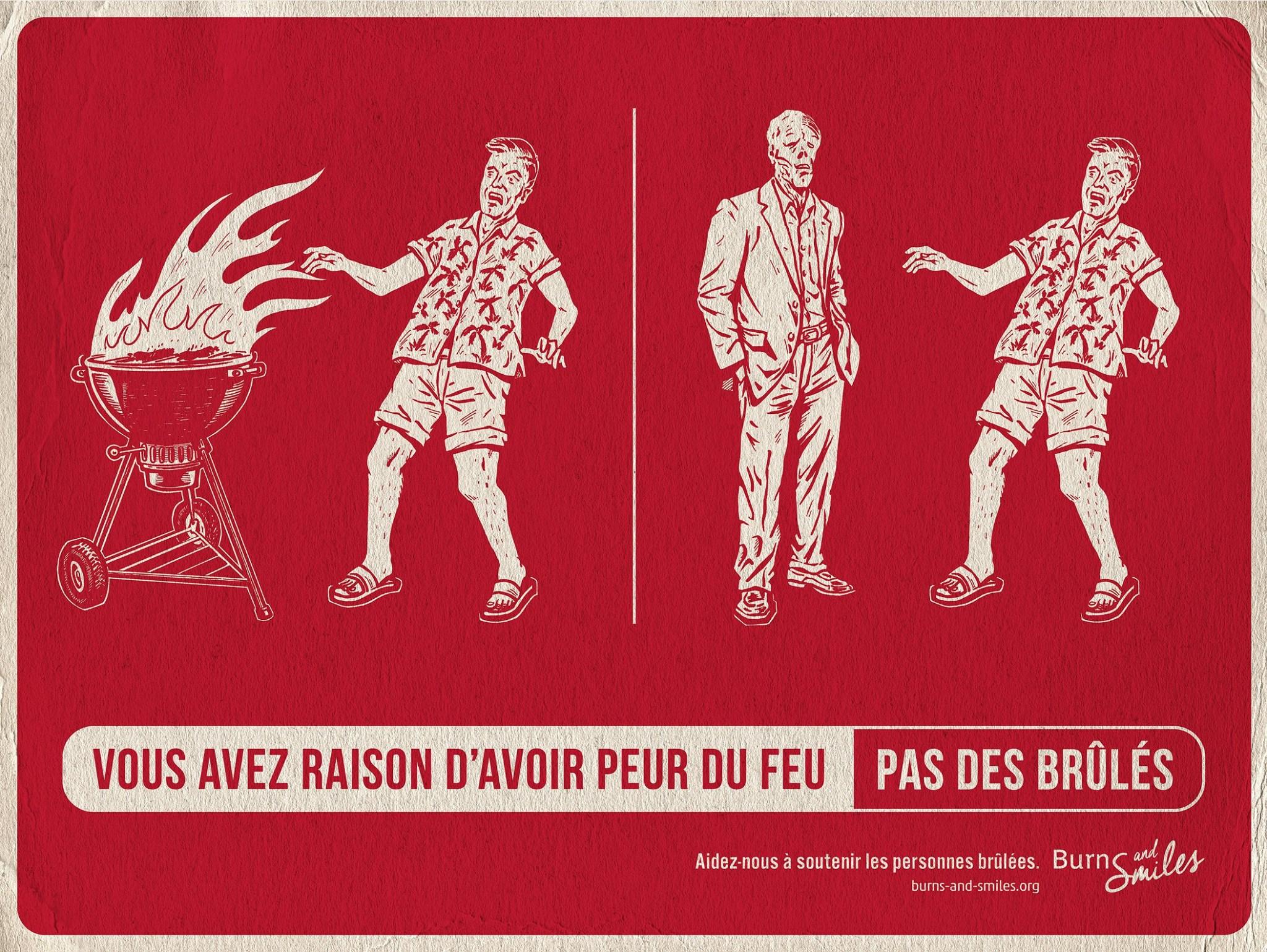 burns-and-smiles-publicite-communication-print-press-ad-feu-brules-burn-agence-tbwa-paris-6