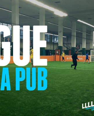 ligue-de-la-pub-tournoi-football-inter-agences-publicite-paris-llllitl-buzzman