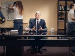 maurice-levy-publicis-groupe-voeux-2017-wishes-airbnb-youtube
