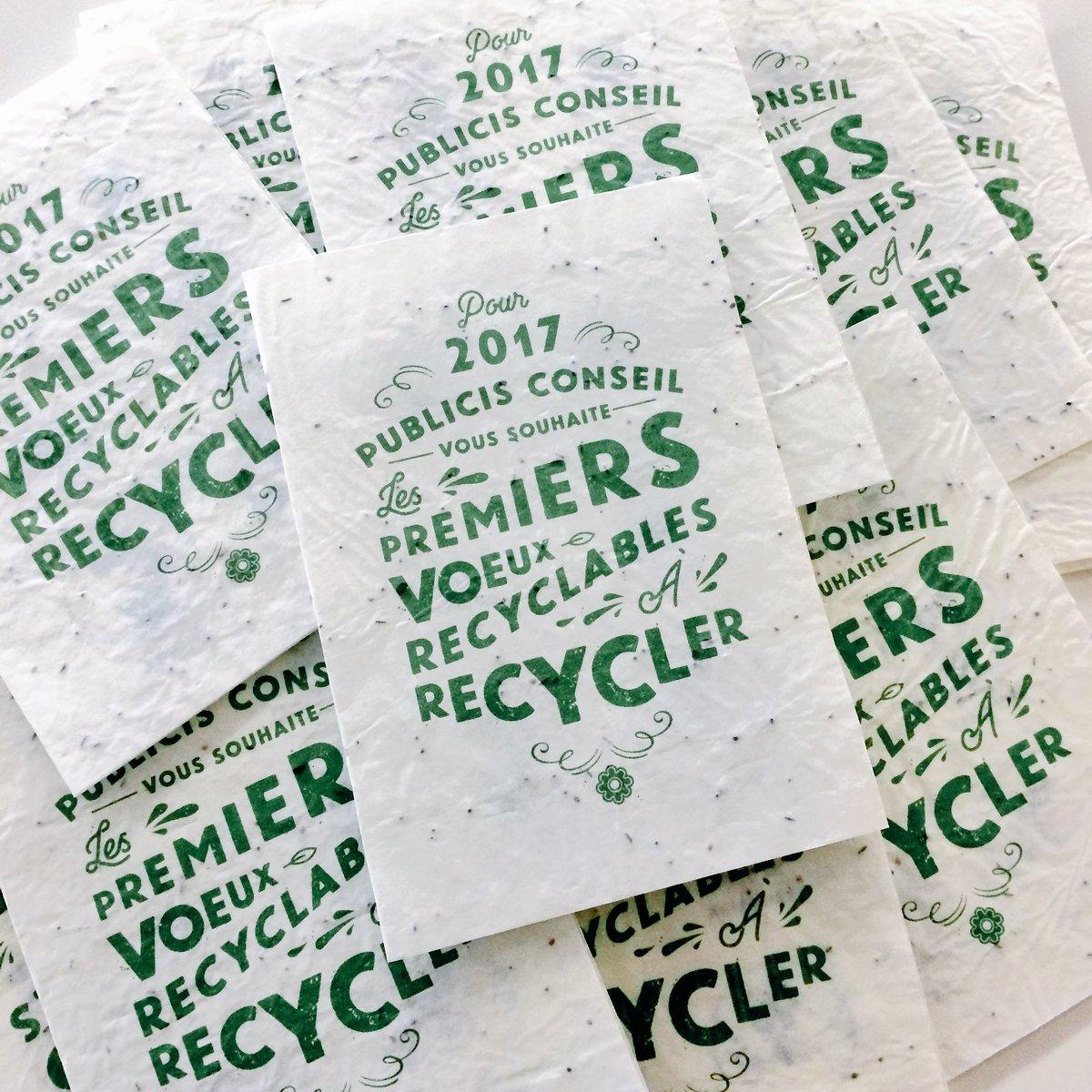 publicis-conseil-agence-publicite-paris-carte-de-voeux-2017-recyclable-plante-1