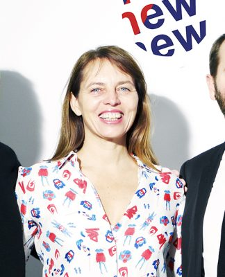 publicis-conseil-nurun-paris-agence-publicite-publicis-groupe-valerie-henaff-patrick-lara-jean-guy-saulou-2017