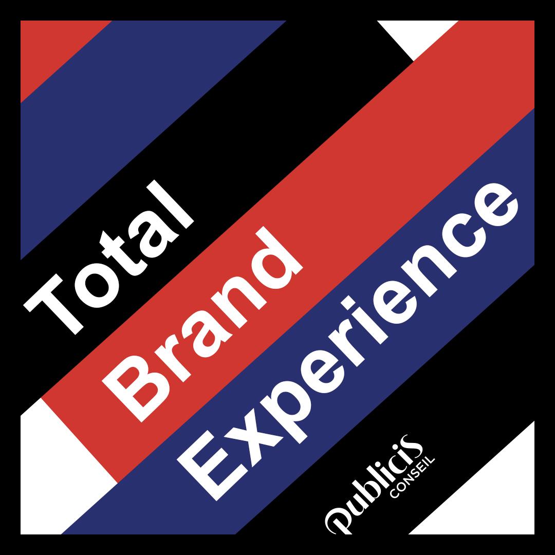 publicis-conseil-valerie-henaff-total-brand-experience-fusion-nurun-paris-2017