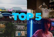 publicites-france-decathlon-wed-ze-rosapark-leclerc-jesus-gabriel-canal-guyane-betc-yves-saint-laurent-black-opium-luxe
