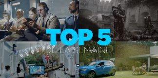 publicites-france-studio-plus-ubisoft-decathlon-citroen-dacia-janvier-2017