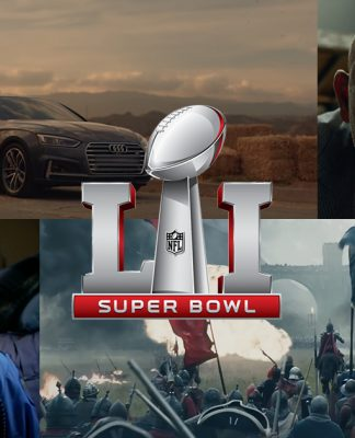 super-bowl-publicites-2017