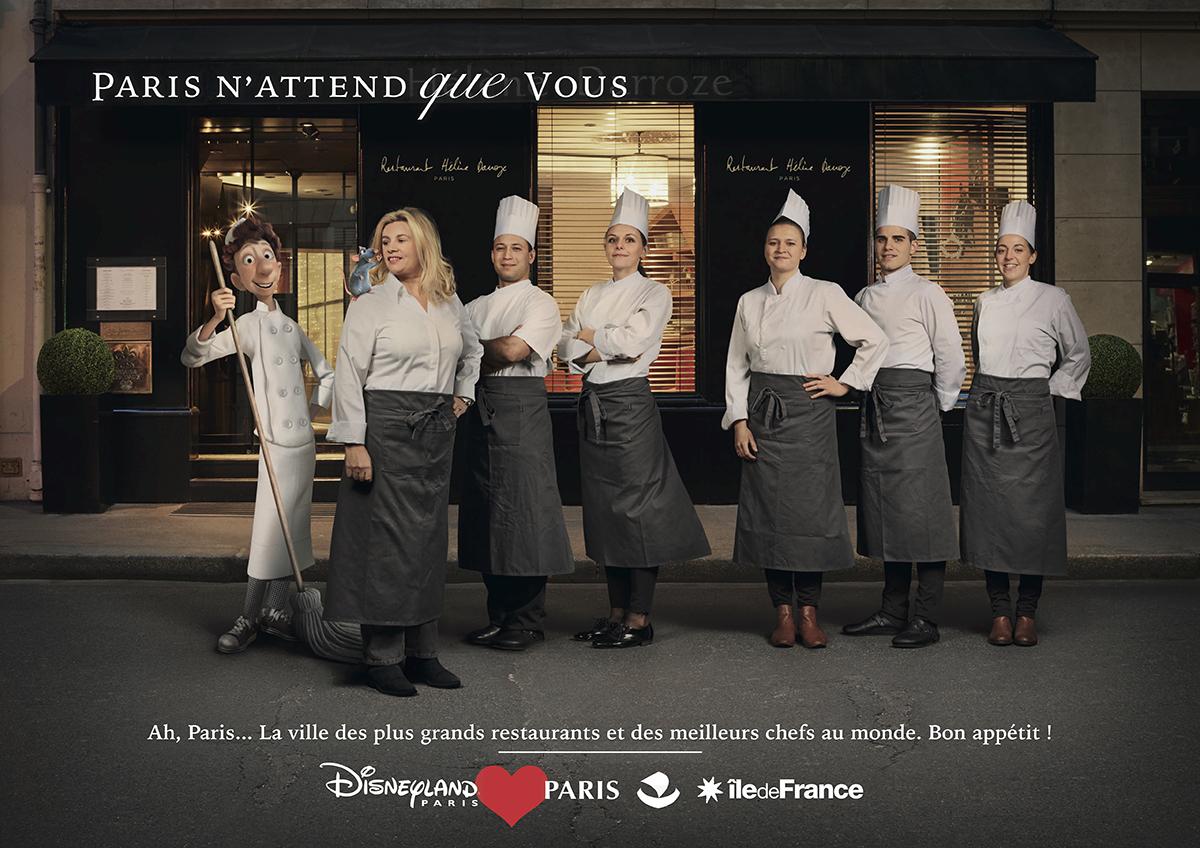 disneyland-paris-marketing-publicite-tourisme-ville-de-paris-metiers-attend-que-vous-ile-de-france-1