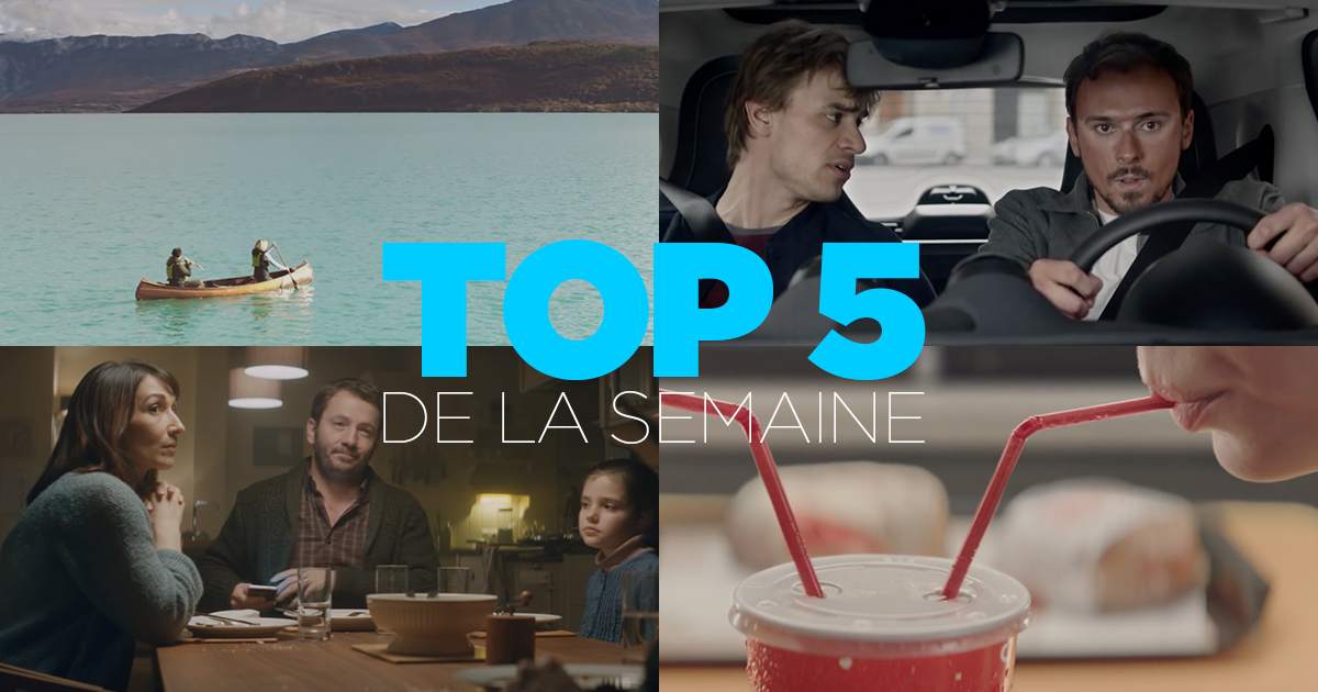 publicites-france-best-of-renault-smart-bnp-paribas-burger-king-netflix-janvier-2017