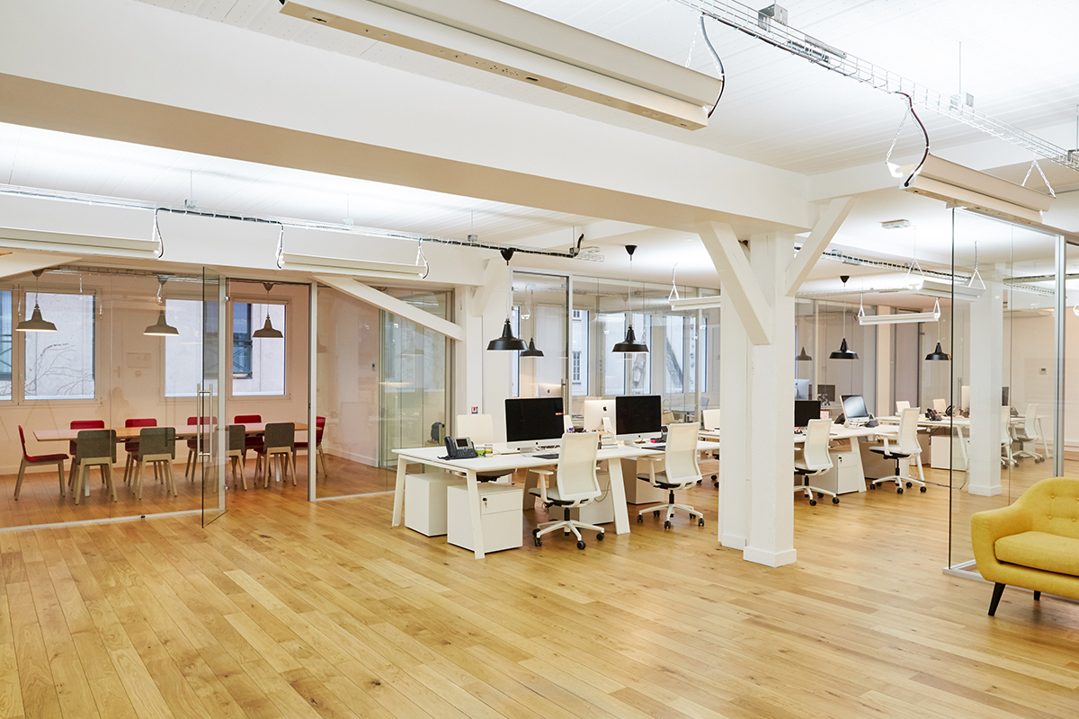 agence-rosapark-paris-photos-bureaux-ad-agency-office-1