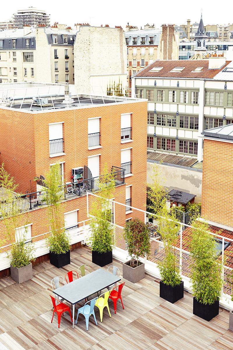 agence-rosapark-paris-photos-bureaux-ad-agency-office-10