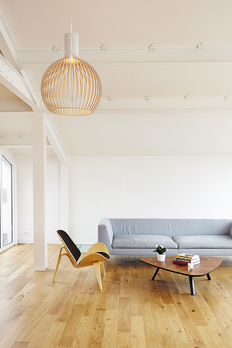 agence-rosapark-paris-photos-bureaux-ad-agency-office-11