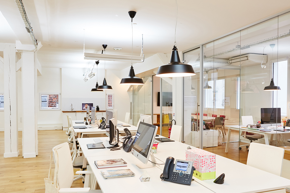 agence-rosapark-paris-photos-bureaux-ad-agency-office-2