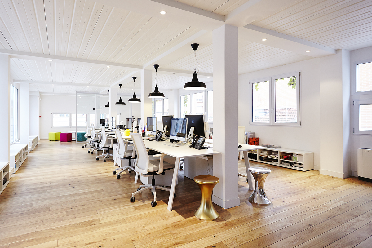 agence-rosapark-paris-photos-bureaux-ad-agency-office-4