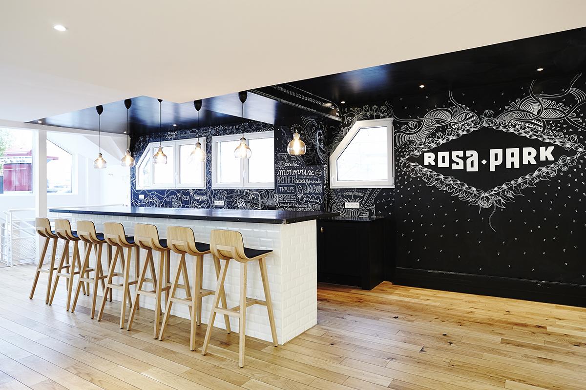 agence-rosapark-paris-photos-bureaux-ad-agency-office-8
