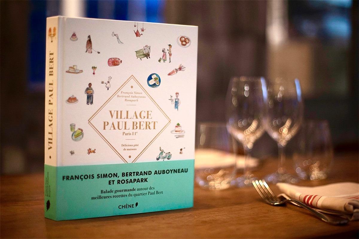 livre-village-quartier-paul-bert-recettes-paris-11-arrondissement-agence-rosapark-2017