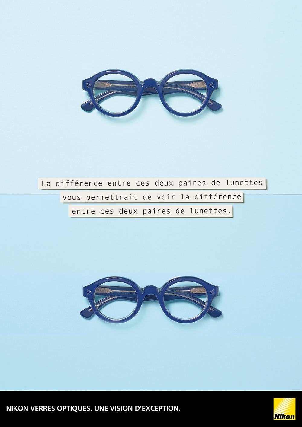 nikon-verres-optiques-publicite-print-affiche-optical-jeux-de-mots-vue-vision-agence-altmann-pacreau-2