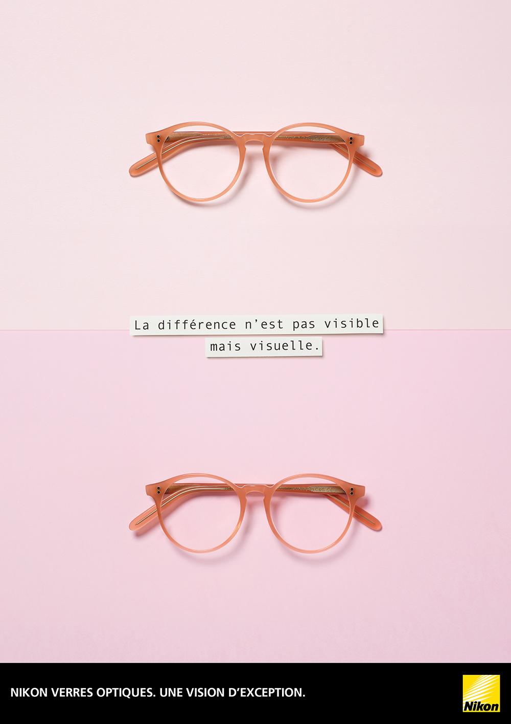 nikon-verres-optiques-publicite-print-affiche-optical-jeux-de-mots-vue-vision-agence-altmann-pacreau-3