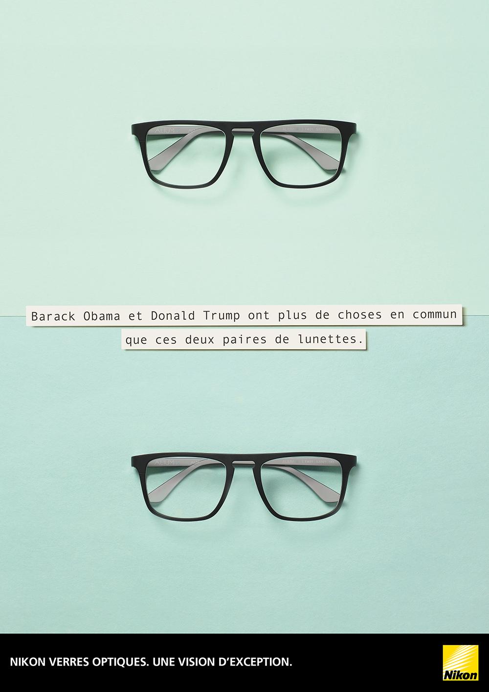 nikon-verres-optiques-publicite-print-affiche-optical-jeux-de-mots-vue-vision-agence-altmann-pacreau-4