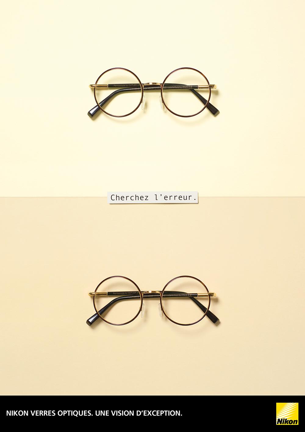 nikon-verres-optiques-publicite-print-affiche-optical-jeux-de-mots-vue-vision-agence-altmann-pacreau-5