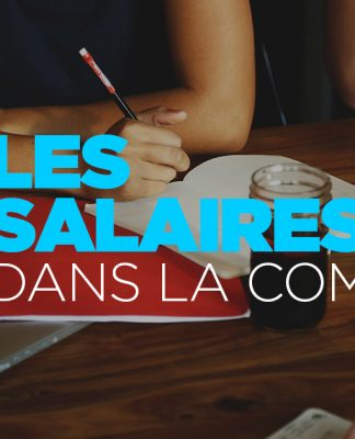 salaires-remunerations-communication-publicite-marketing-paris-france