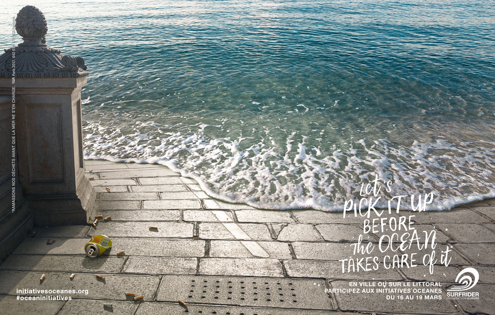 surfrider-foundation-print-ad-ocean-city-street-ville-lets-pick-it-up-yr-paris-young-rubicam-1