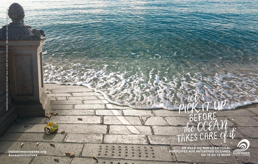 surfrider-foundation-print-ad-ocean-city-street-ville-lets-pick-it-up-yr-paris-young-rubicam-1
