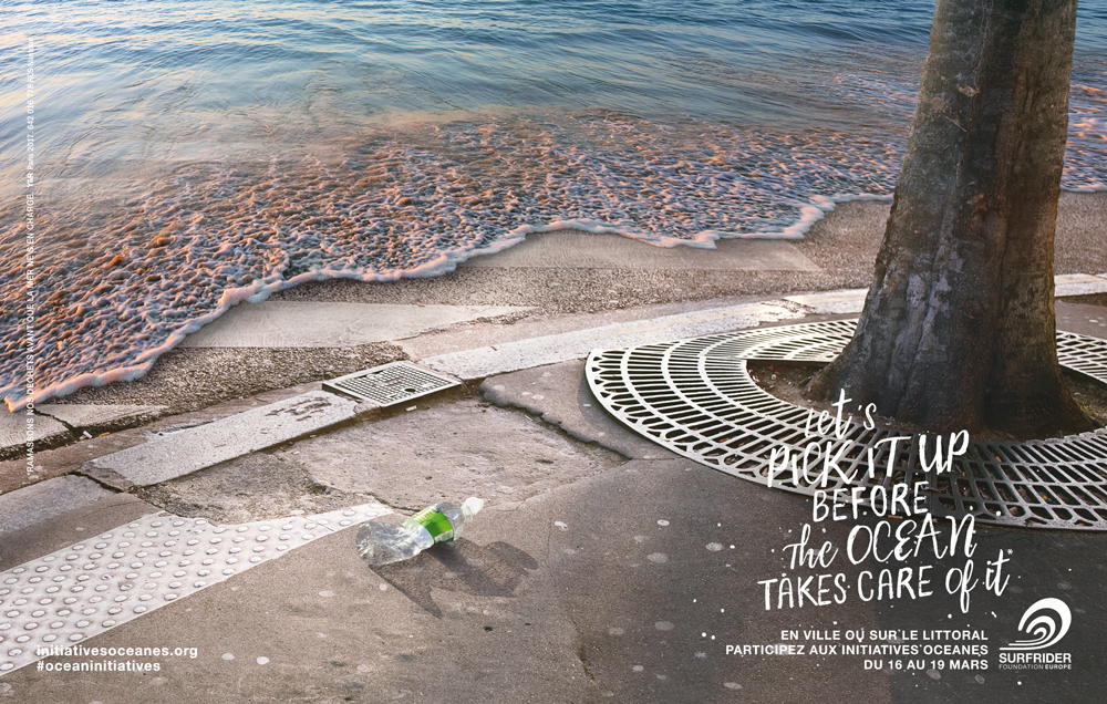 surfrider-foundation-print-ad-ocean-city-street-ville-lets-pick-it-up-yr-paris-young-rubicam-2